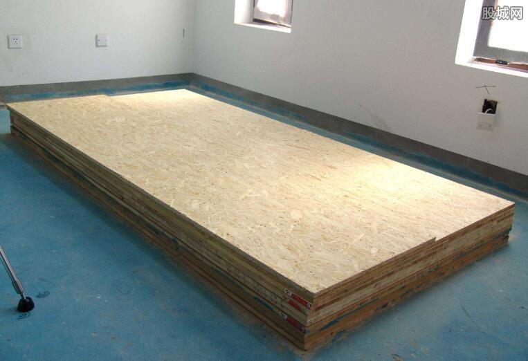 奥松板和密度板哪个好