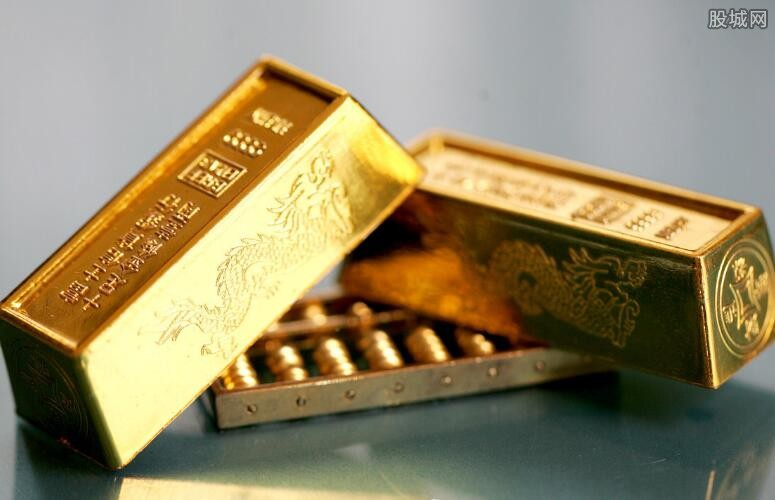 空姐带6公斤黄金闯关