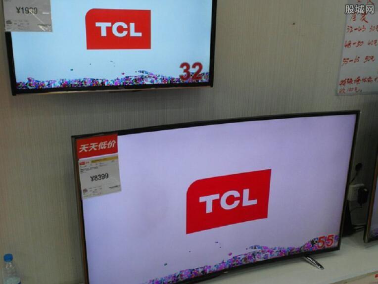 国产电视机质量排名