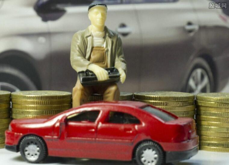 买车哪些保险必须买