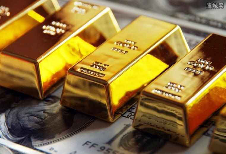 越南黄金多少钱一克