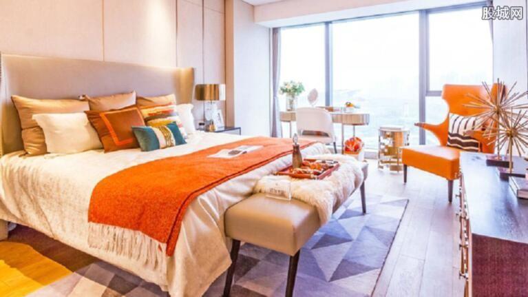 三亚酒店哪里好 在三亚住一晚海景房要多少钱