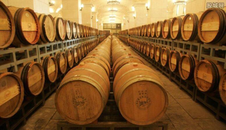 葡萄酒是怎么做的