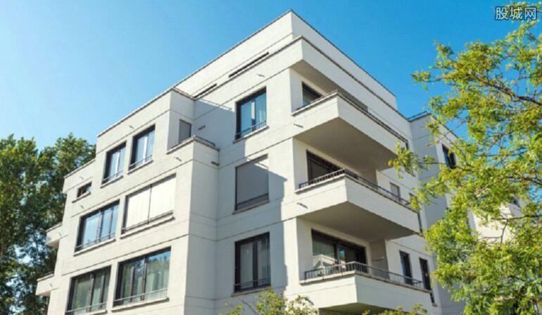 外地人在北京买房可以落户吗