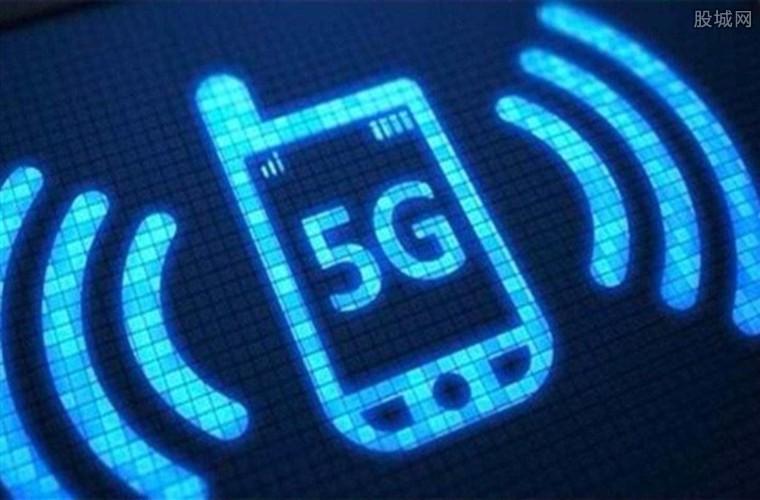 研究报告预测:全球5G市场潜在价值达4.3万亿美元