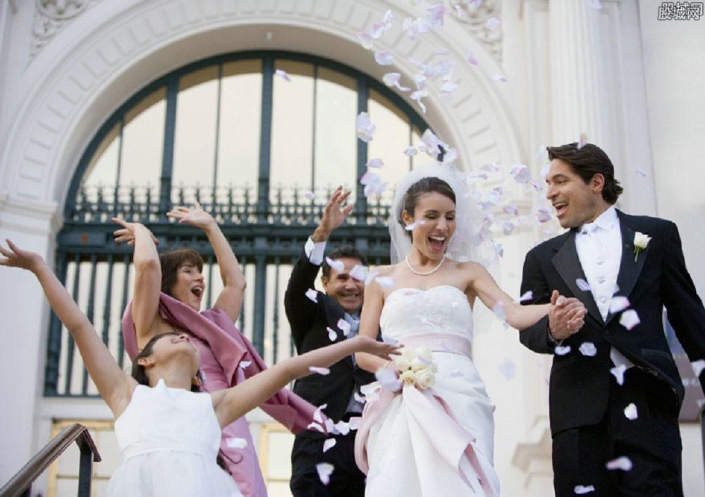拍婚纱照哪里景点好