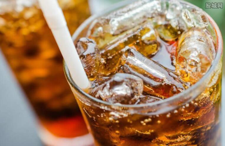 可口可乐配方值多少钱