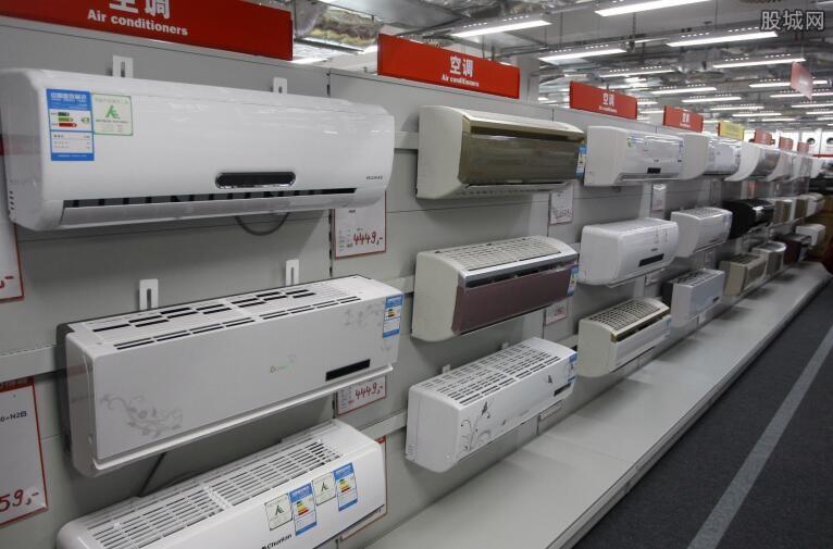 最好办理的信用卡_什么时候买电器最便宜 买电器哪个网站好-股城消费