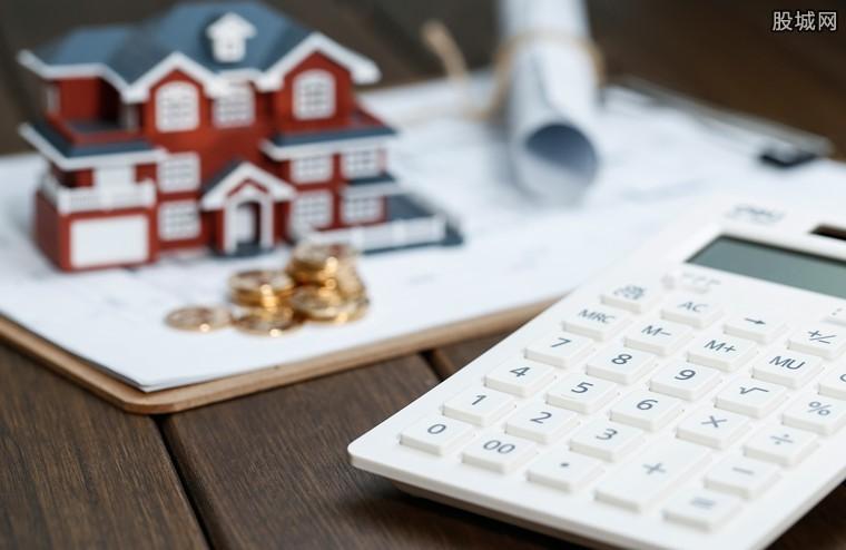 2018房价会下降吗