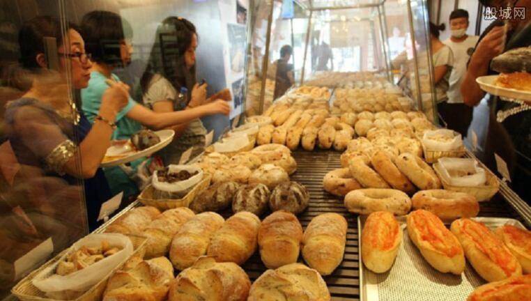 怎样做肉松面包