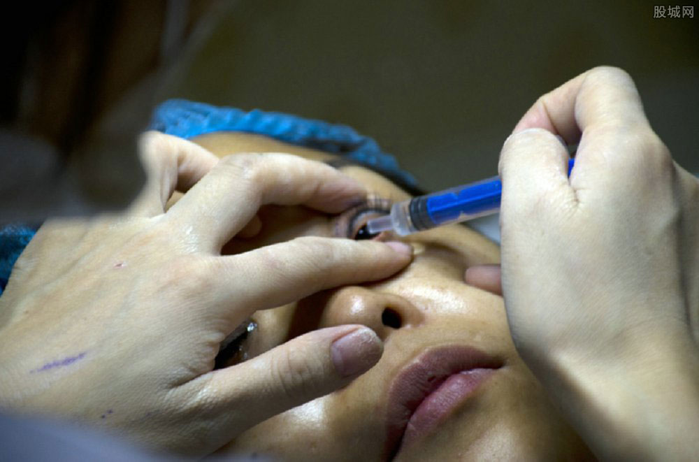 割双眼皮手术成功率高吗