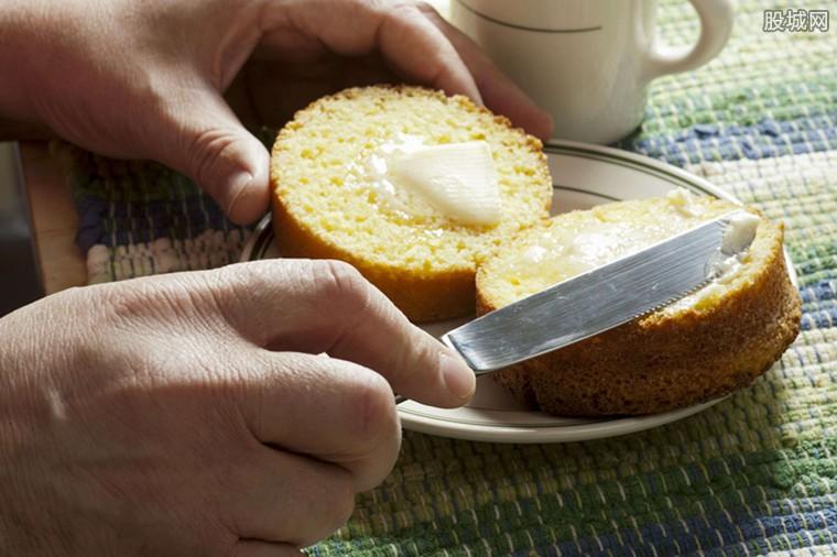早餐应该吃些什么