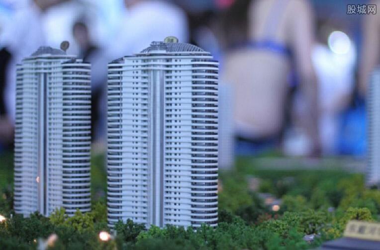 北京公租房新增