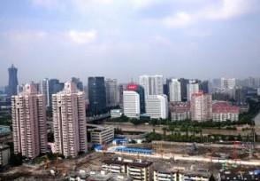 """杭州楼市一房难求 """"号子费""""最高被炒至50万元"""