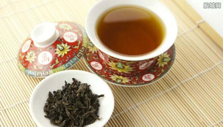 一般茶叶多少钱一斤