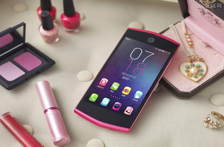 手机携带的细菌比马桶多?