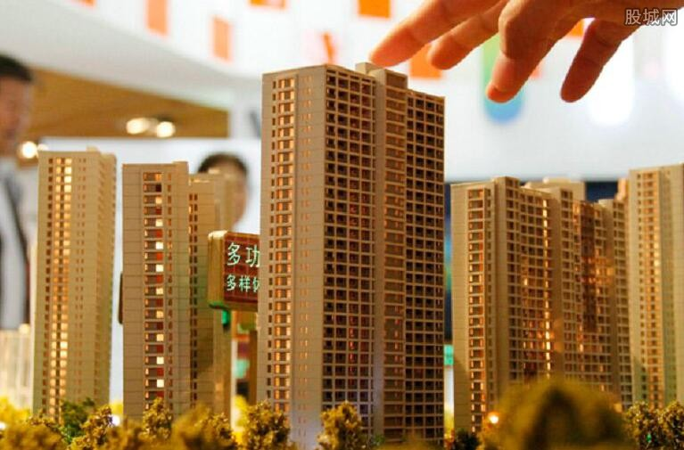 北京购房资格需审核吗