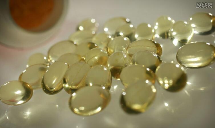 维生素e是典型的抗氧化剂