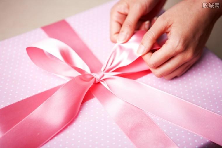 2018年母亲节是几月几日 母亲节的礼物你送对了吗