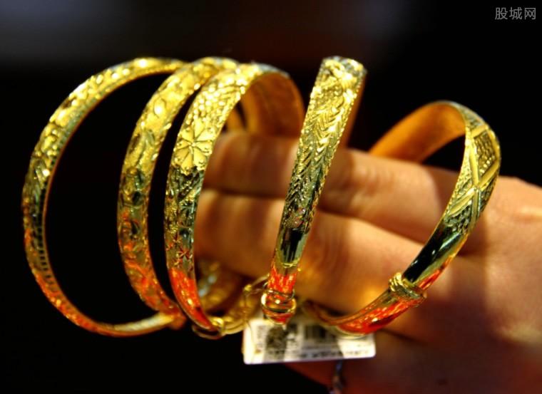 黄金首饰巨额财物被盗