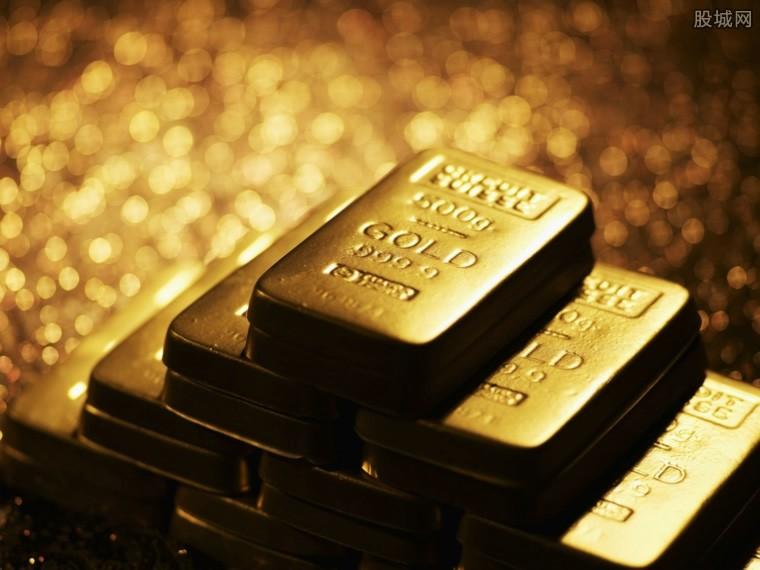 盗窃60万元黄金