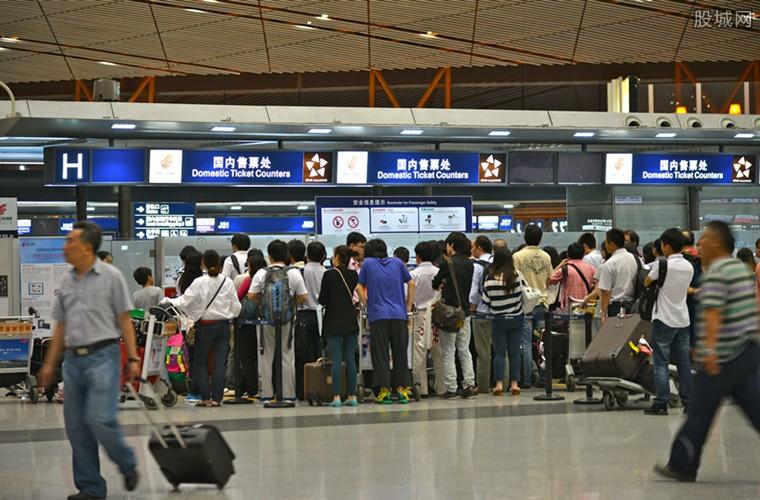 拉萨武汉航班用时多久