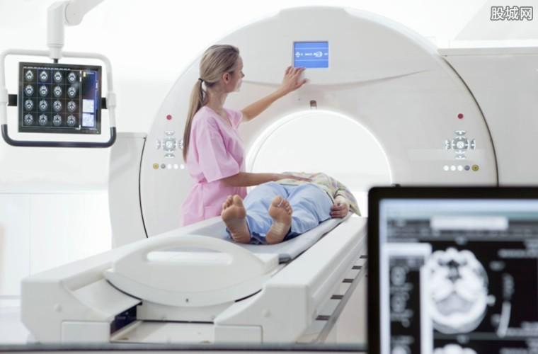 女子体检查出两大癌症