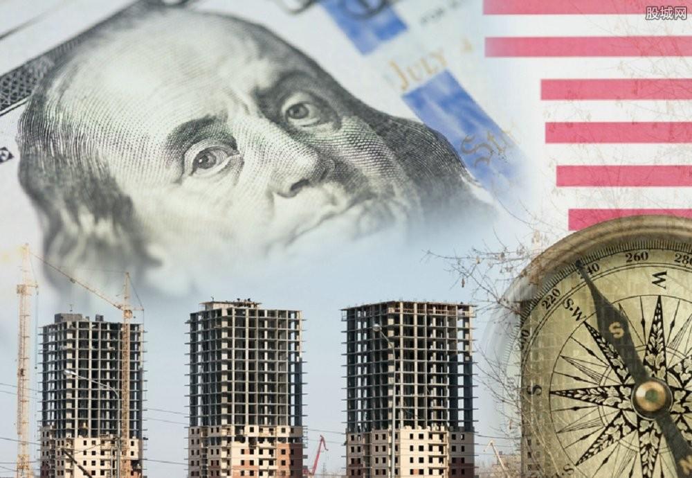 拜登称愿为阻止新冠关停美国经济总量