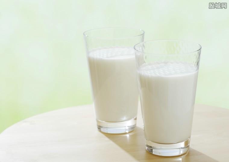 如何选购儿童牛奶 进口牛奶品牌排行榜有哪些