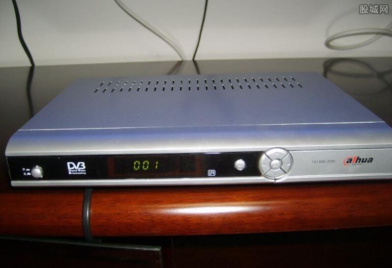 電視機頂盒多少錢?電視機頂盒的作用