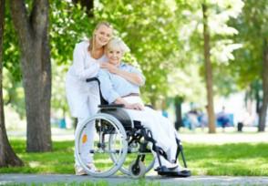 首批共享轮椅亮相 共享轮椅收费标准怎么样