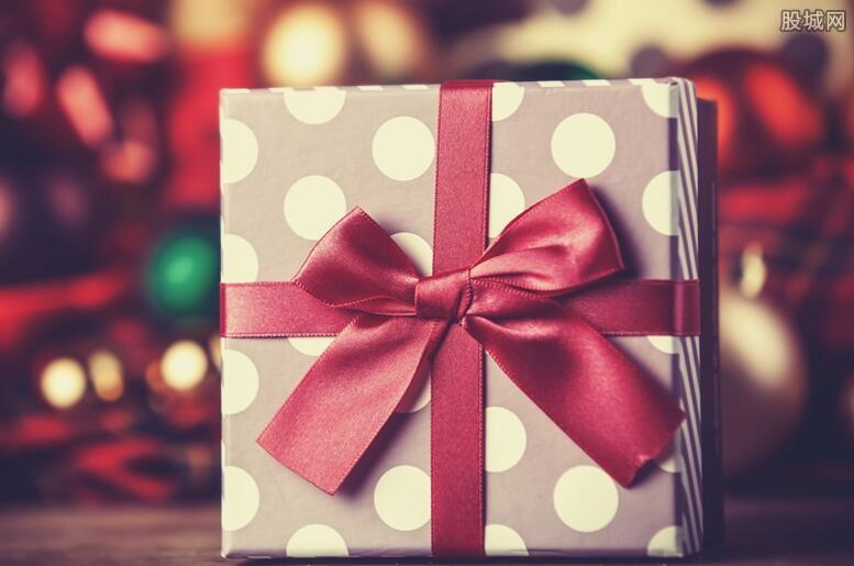 父亲节礼物有哪些