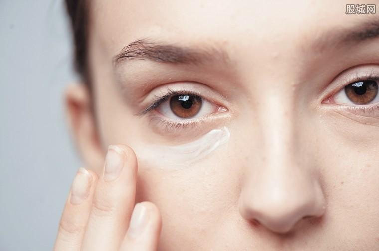 去眼袋手术有何风险 去眼袋要多少钱?