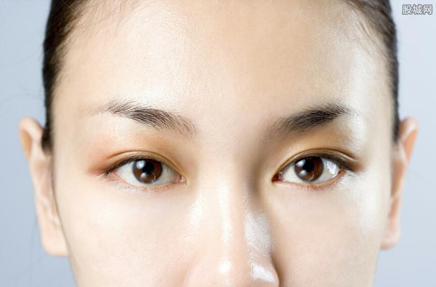 眼角膜多少钱 事关生命一定要谨慎!