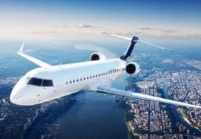 天河机场无纸化乘机 从购票到登机越发便捷引人称赞