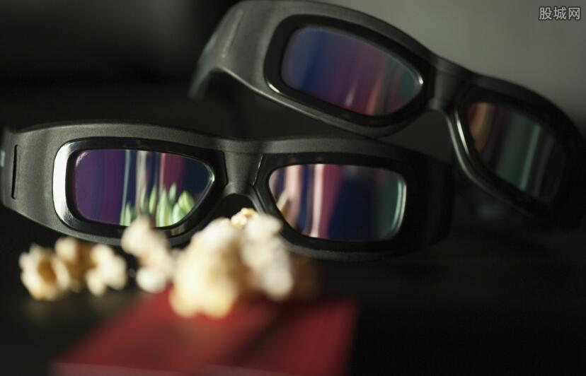 3d眼镜多少钱 绝对会普及的一种实惠用品!