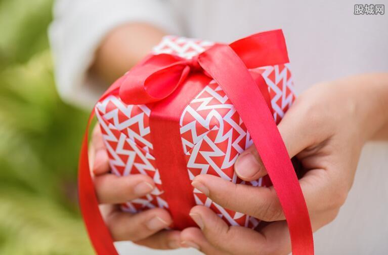 毕业礼物送什么好 这些毕业礼物送给同学最好