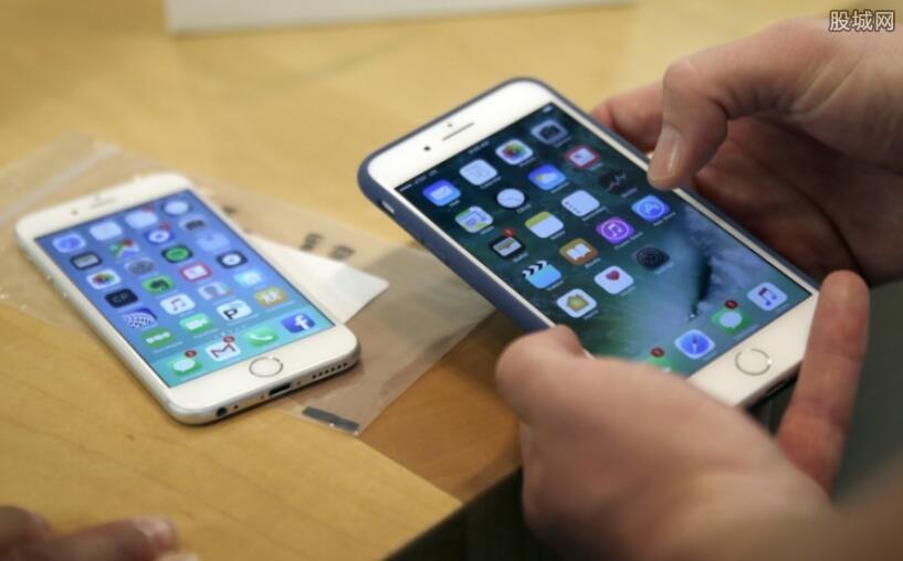 苹果售后修改保修政策