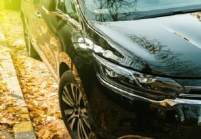 上汽通用汽车因制动软管存开裂 召回约4万辆汽车