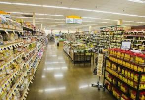 质检总局:跨境食品供应链复杂 多数食品均不符合标准