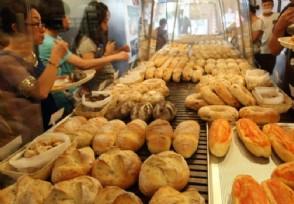 江西食品抽检不合格176批次 超三成因微生物污染