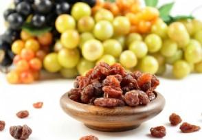 食药监通报9批次不合格食品 顺丰优选桂圆肉霉菌超标