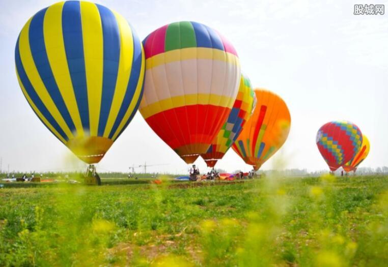 坐一次热球多少钱_中国哪里可以坐热气球 坐一次热气球多少钱