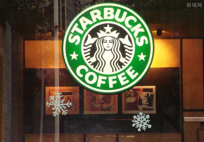 星巴克咖啡不足量