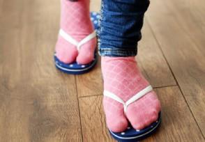 童鞋产品质量堪忧 被检出甲醛含量严重超标