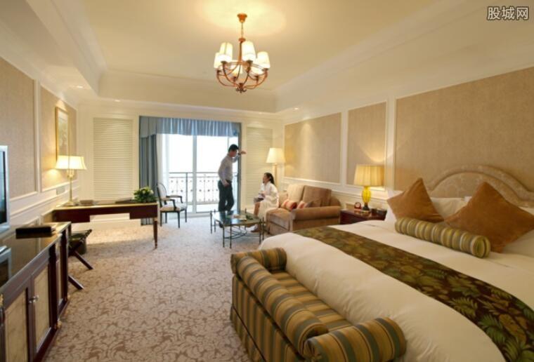 中国最好的酒店排名 中国最好的酒店在哪里