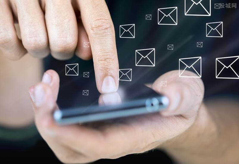 建行短信兑积分被骗