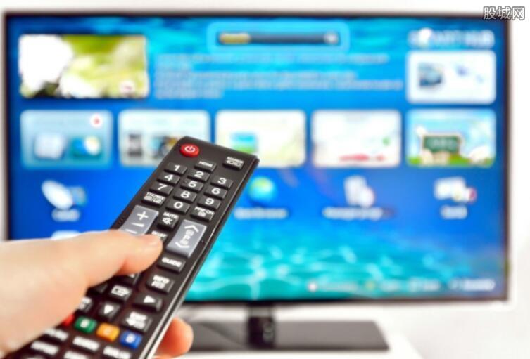 液晶电视质量排行榜