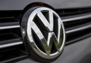 15万买什么车好 价位在15万左右的车子有哪些