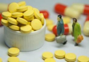 辉瑞大连工厂被指药品质量不合格 公司否认